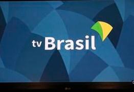 Nova TV Brasil entra no ar a partir de hoje