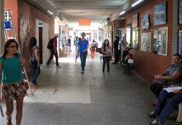 CORTES NA CAPES: Paraíba perde 81 bolsas de pesquisa na UFPB e UFCG