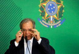 Bônus de assinatura da cessão onerosa será de R$ 106,5 bilhões