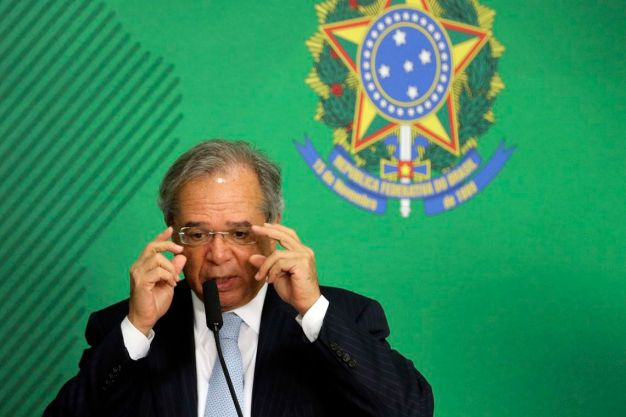 vac abr 20190416 1440 300x200 - Bônus de assinatura da cessão onerosa será de R$ 106,5 bilhões