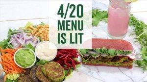 xcardapio 4 20.jpg.pagespeed.ic .rLNU4RmsFo 300x169 - 4:20: Restaurantes vão servir pratos com canabidiol para o 'dia da maconha'