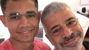 xlulu .jpg.pagespeed.ic .Ah8ZK1PyAH 300x169 - ROMANCE: Lulu Santos oficializa união estável com Clebson Teixeira