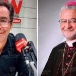 00a2d52b b028 4930 9284 817b5a1718ac - LIBERDADE DE EXPRESSÃO: lei que pune homofobia gera divergência entre ativismo LGBT e Igreja