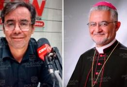 LIBERDADE DE EXPRESSÃO: lei que pune homofobia gera divergência entre ativismo LGBT e Igreja