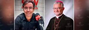 00a2d52b b028 4930 9284 817b5a1718ac 300x103 - LIBERDADE DE EXPRESSÃO: lei que pune homofobia gera divergência entre ativismo LGBT e Igreja