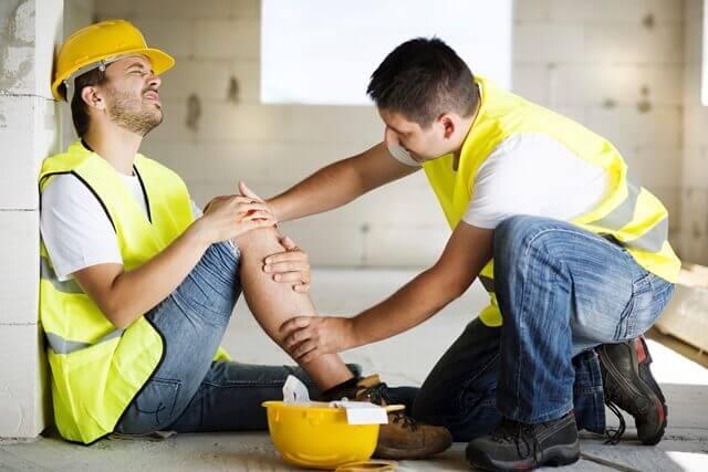 1 acidente trabalho - Com reforma, trabalhador pode ter de pagar seguro para doença ou acidente