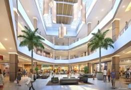 Procon autua 30 lojas e notifica outras 10 em shoppings de João Pessoa