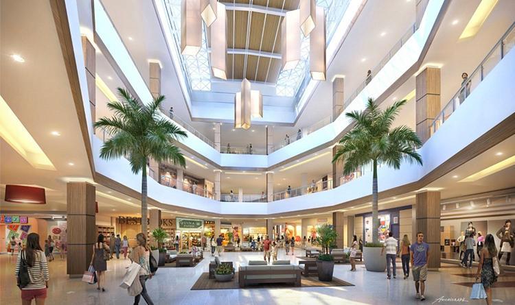 1483965373148 shopping - Procon autua 30 lojas e notifica outras 10 em shoppings de João Pessoa