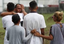 Briga interna de facção motivou 55 mortes em presídios de Manaus