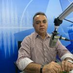 15ed94a0 ac54 4f0c b1a1 bcf2f5b21208 - Congresso continua tentando atrapalhar o Governo Bolsonaro - por Gutemberg Cardoso