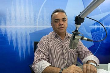 Congresso continua tentando atrapalhar o Governo Bolsonaro – por Gutemberg Cardoso