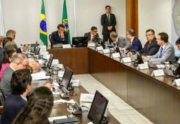 'ESPÍRITO DE COLABORAÇÃO': em carta assinada por João, governadores do Nordeste pedem a Bolsonaro o fim de cortes nas universidades; LEIA
