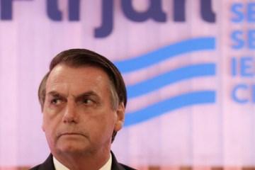 1 47102513814 0ef8d99656 z 376640 - Bolsonaro ironiza suspeitas sobre o PSL e diz que gostaria de ser dono de um laranjal