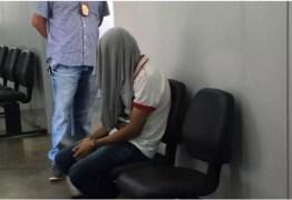 Enfermeiro estupra paciente na UTI e acaba flagrado por câmeras