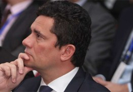 Tucanos e petistas mineiros votam juntos contra Sérgio Moro