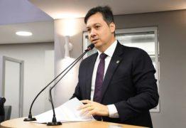 """""""Não há situação para confronto"""" diz líder do G10 na ALPB"""