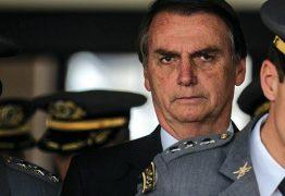 Voltem para os quartéis, soldados! Bolsonaro queria apenas a sua honorabilidade, não suas opiniões – Por Reinaldo Azevedo