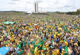 Congresso rebelde e governo sob pressão pode levar país de volta às ruas – por Felipe Nunes