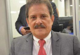 Deputado Tião Gomes apresenta Voto de Aplauso na ALPB pelos 173 anos do município de Areia