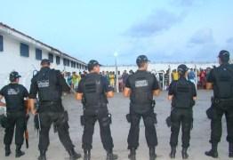 UNANIMIDADE NA ALPB: Deputados aprovam PCCR dos agentes penitenciários da Paraíba