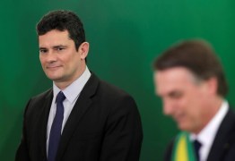 'INTERFERÊNCIA NA PF': STF abre inquérito para apurar denúncias de Moro contra Bolsonaro