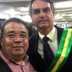 5ce96ef01bab8aad40d6c9df33e14cdb7984f12cf7867 - VEM PRA RUA: povo em defesa do governo do presidente Jair Bolsonaro e de um novo Brasil - por Rui Galdino