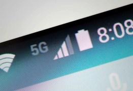 Campina Grande é escolhida pela TIM como uma das cidades teste do 5G