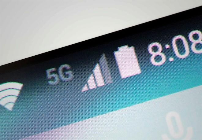 5g - Campina Grande é escolhida pela TIM como uma das cidades teste do 5G