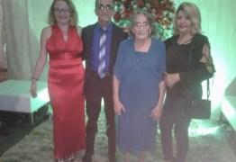 Deputado João Henrique propõe voto de aplauso pela  posse do poeta Irismar Di Lyra