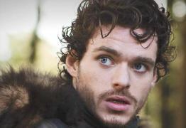 Ator de Game of Thrones vai estrelar Os Eternos, próximo filme da Marvel