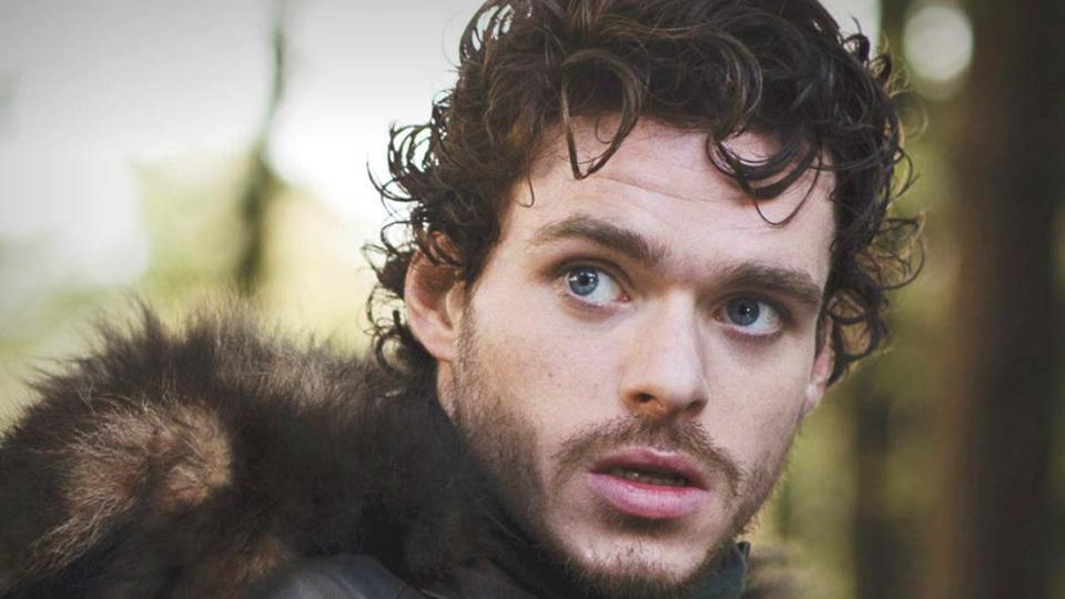 65f16878 b1b8 11e8 a206 120fd6da8a0d - Ator de Game of Thrones vai estrelar Os Eternos, próximo filme da Marvel
