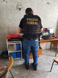 7cad44d2 beab 4440 b726 38a2f7a389a9 225x300 - XEQUE MATE QUATRO: Polícia Federal cumpre mandados na casa de Fernando Catão, Tribunal de Contas da Paraíba e dirigentes da Apan