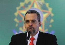 ATRASO E RETROCESSO: Bloqueio de R$ 7,4 bilhões do MEC atinge cursos de mestrado e doutorado