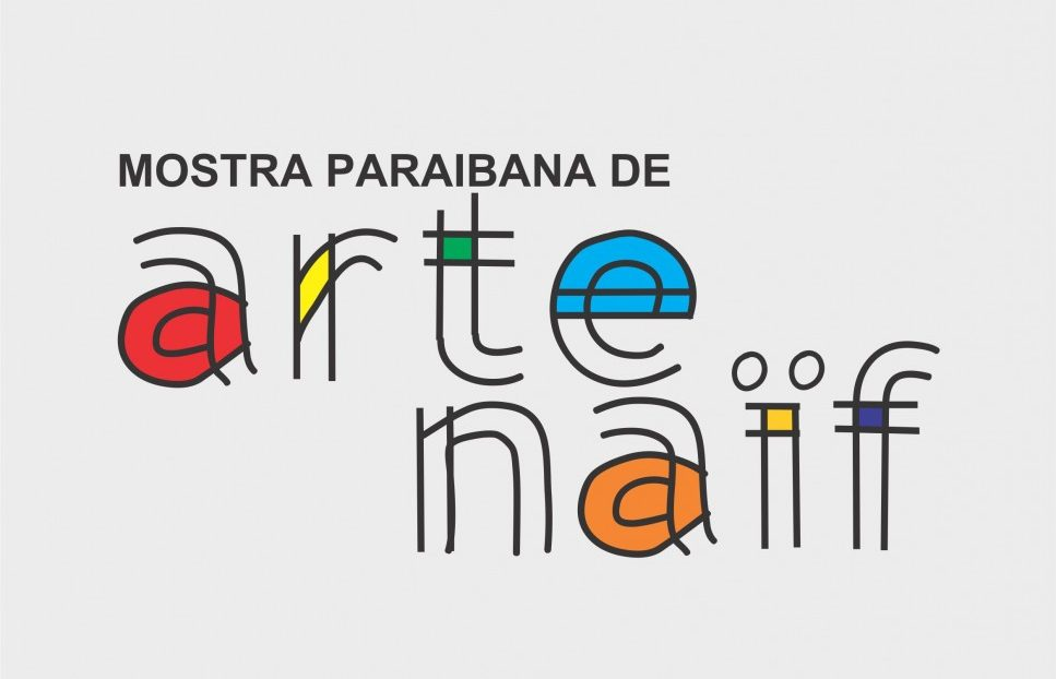 Mostra Sesc de Arte Naif acontece na cidade de Guarabira neste mês de maio