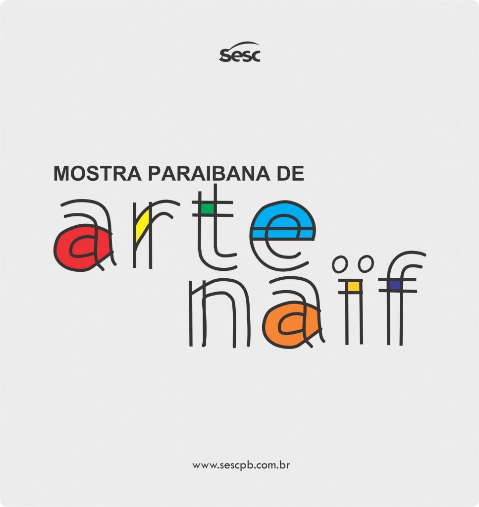 Arte Naif - Mostra Sesc de Arte Naif acontece na cidade de Guarabira neste mês de maio