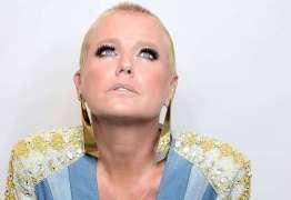 'Virou moda me atacarem', diz Xuxa sobre críticas recentes