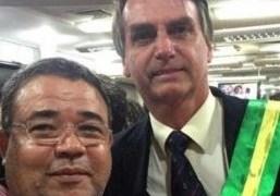 VEM PRA RUA: povo em defesa do governo do presidente Jair Bolsonaro e de um novo Brasil – por Rui Galdino