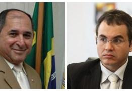 CRISE E RACHA NO MP: Parecer pela soltura de Roberto Santiago de Dr. Sagres é contestado pelo GAECO – VEJA NOTA