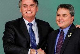 'UM PASSO À FRENTE': parlamentares paraibanos fazem avaliação positiva de encontro com Bolsonaro