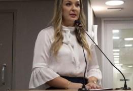 Assembleia Legislativa realiza audiência para debater assassinato de mulheres