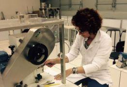 Pós-graduandos que largaram empregos para realizar pesquisas lamentam corte de bolsas da Capes