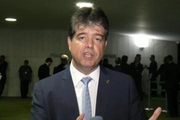Ruy quis manter COAF sob a gestão da Justiça, de Sérgio Moro – VEJA VÍDEO