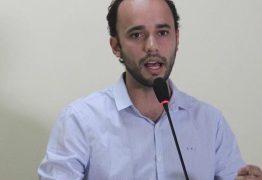 MPPB denuncia prefeito de Bananeiras por crime de responsabilidade