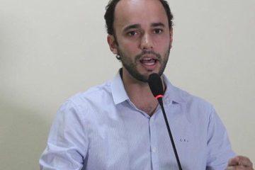 Douglas Lucena 1200x480 1 - MPPB denuncia prefeito de Bananeiras por crime de responsabilidade