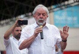 SÍTIO DE ATIBAIA: processo que pode manter Lula preso chega à segunda instância