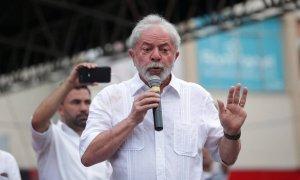EX PRESIDENTE LULA 300x180 - SÍTIO DE ATIBAIA: processo que pode manter Lula preso chega à segunda instância