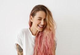 Hábitos saudáveis: curso online e gratuito sobre como ser mais feliz