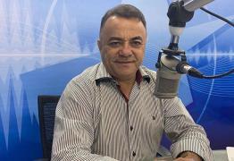 Câmara de Cajazeiras aprova medalha de honra ao mérito ao jornalista Gutemberg Cardoso