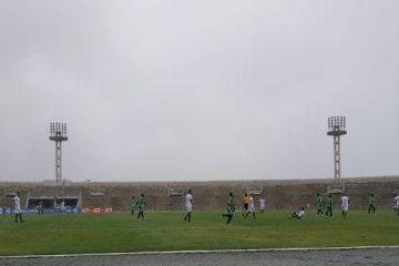 IMG 20190519 WA0041 e1558300191461 678x381 - Serrano sofre goleada do América-PE e tem a pior campanha da Série D