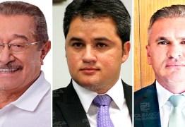 REPERCUSSÃO: Maranhão, Efraim e Julian comentam manifestações de domingo em apoio a Bolsonaro